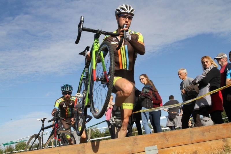 Cyclo Cross Calendrier.Calendrier Cyclo Cross 2017 2018