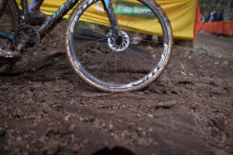 Cyclo Cross Calendrier.Calendrier Cyclo Cross Regional 2018 2019