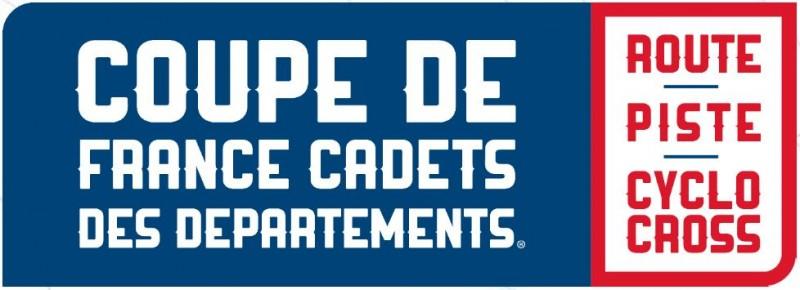 """Résultat de recherche d'images pour """"coupe france cadets départements"""""""